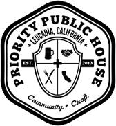 prioritypublichouse.com